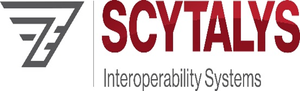 Interoperability Systems International